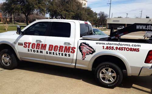 dallas-storm-shelters